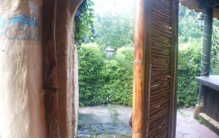Foto de rancho en venta en tejeria, los ocotes, tepoztlán, morelos, 1719846 no 50