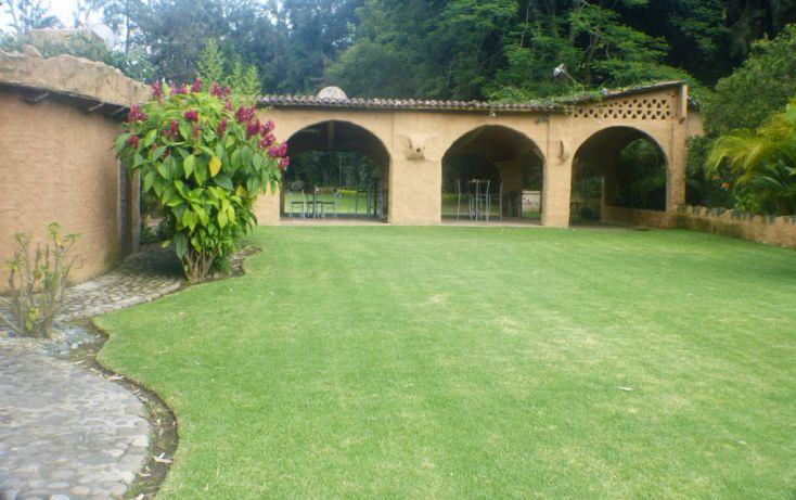 Foto de rancho en venta en tejeria, los ocotes, tepoztlán, morelos, 1719846 no 52