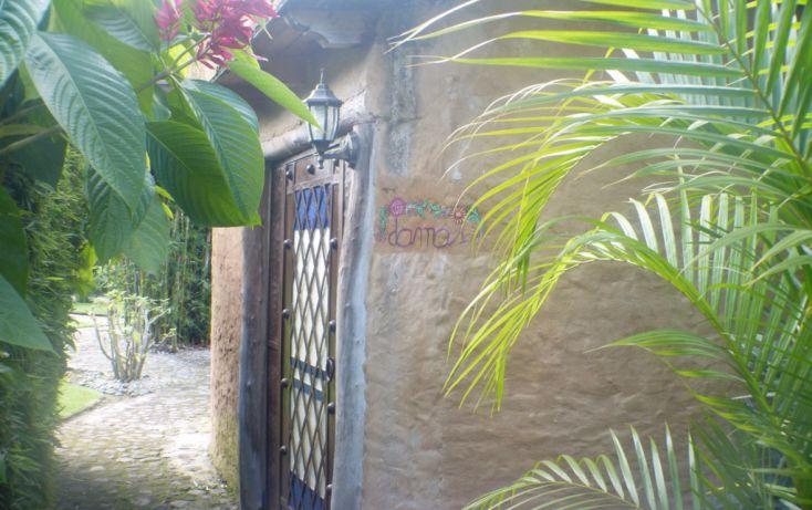 Foto de rancho en venta en tejeria, los ocotes, tepoztlán, morelos, 1719846 no 53