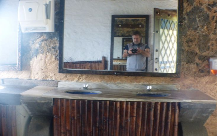 Foto de rancho en venta en tejeria, los ocotes, tepoztlán, morelos, 1719846 no 54