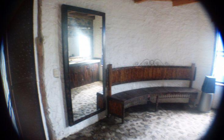 Foto de rancho en venta en tejeria, los ocotes, tepoztlán, morelos, 1719846 no 55