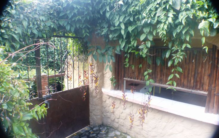 Foto de rancho en venta en tejeria, los ocotes, tepoztlán, morelos, 1719846 no 56