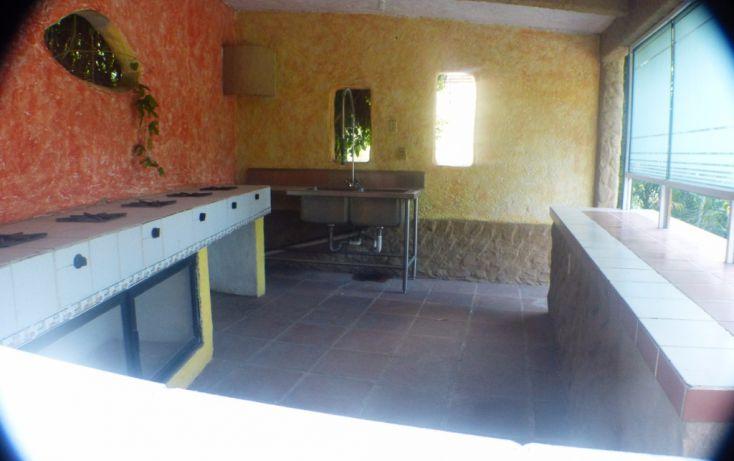 Foto de rancho en venta en tejeria, los ocotes, tepoztlán, morelos, 1719846 no 57