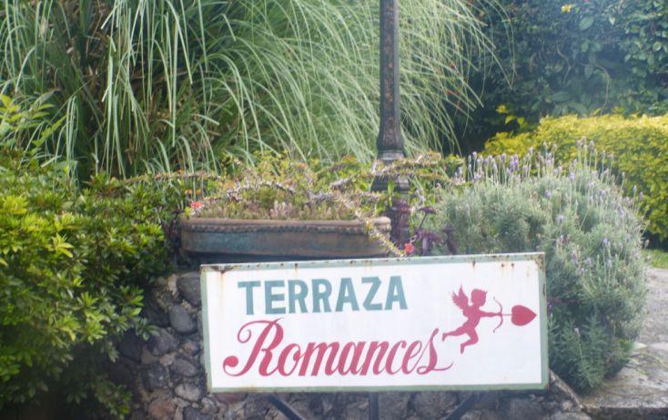 Foto de rancho en venta en tejeria, los ocotes, tepoztlán, morelos, 1719846 no 58