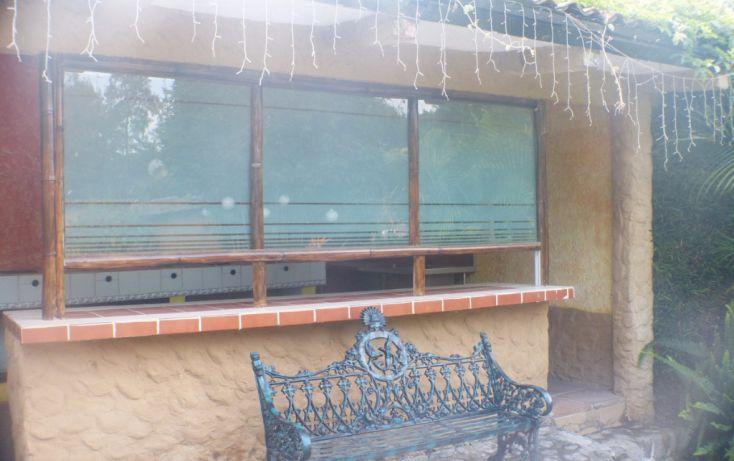 Foto de rancho en venta en tejeria, los ocotes, tepoztlán, morelos, 1719846 no 59