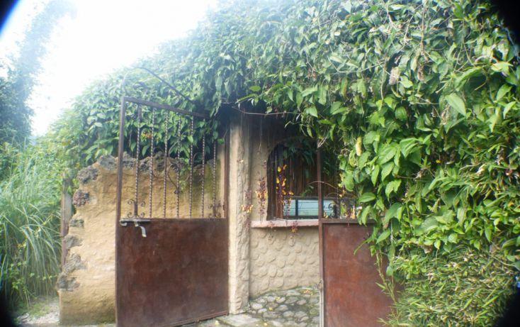 Foto de rancho en venta en tejeria, los ocotes, tepoztlán, morelos, 1719846 no 61