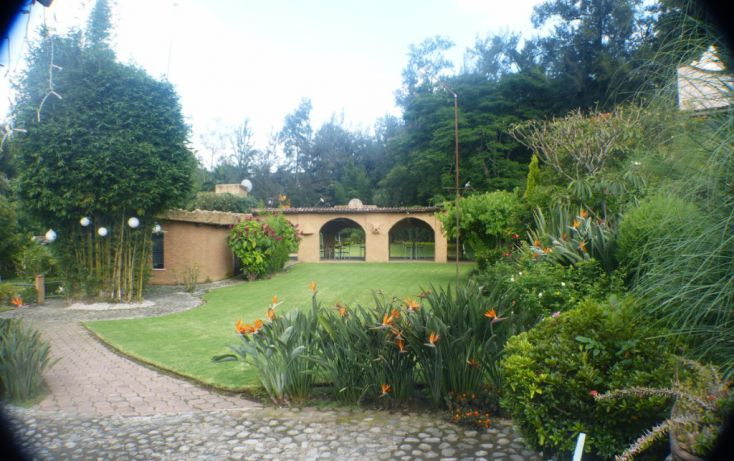 Foto de rancho en venta en tejeria, los ocotes, tepoztlán, morelos, 1719846 no 62