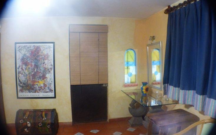 Foto de rancho en venta en tejeria, los ocotes, tepoztlán, morelos, 1719846 no 66
