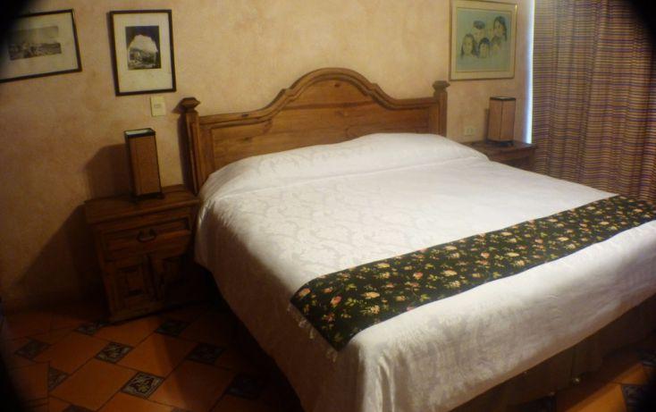 Foto de rancho en venta en tejeria, los ocotes, tepoztlán, morelos, 1719846 no 69