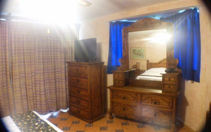 Foto de rancho en venta en tejeria, los ocotes, tepoztlán, morelos, 1719846 no 70