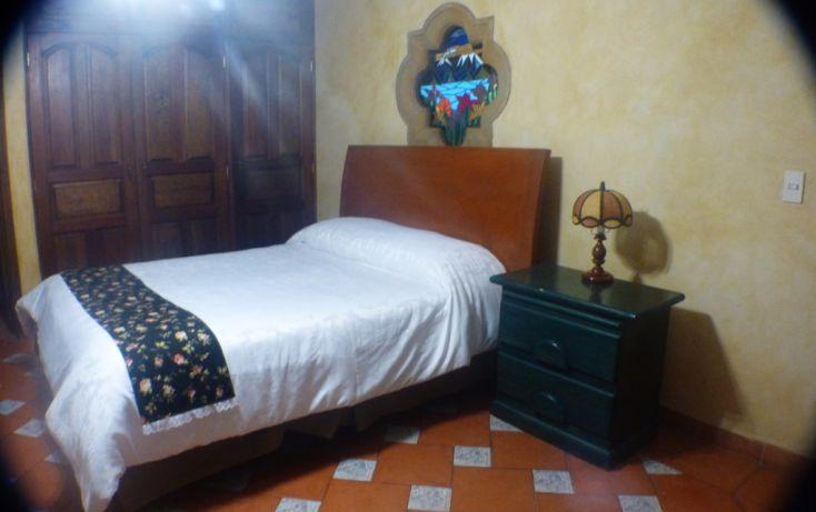 Foto de rancho en venta en tejeria, los ocotes, tepoztlán, morelos, 1719846 no 72