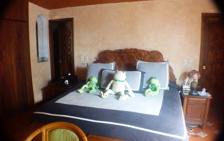 Foto de rancho en venta en tejeria, los ocotes, tepoztlán, morelos, 1719846 no 76
