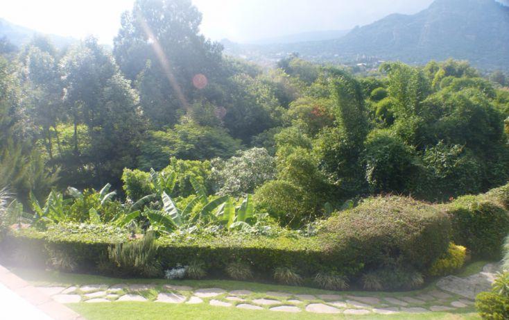 Foto de rancho en venta en tejeria, los ocotes, tepoztlán, morelos, 1719846 no 77