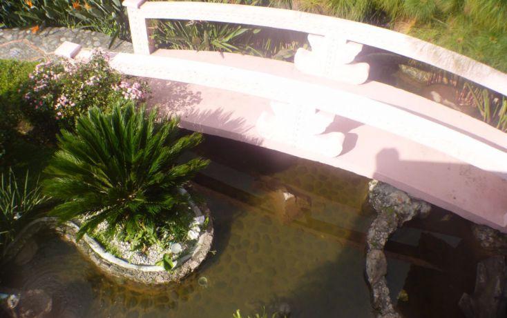 Foto de rancho en venta en tejeria, los ocotes, tepoztlán, morelos, 1719846 no 82