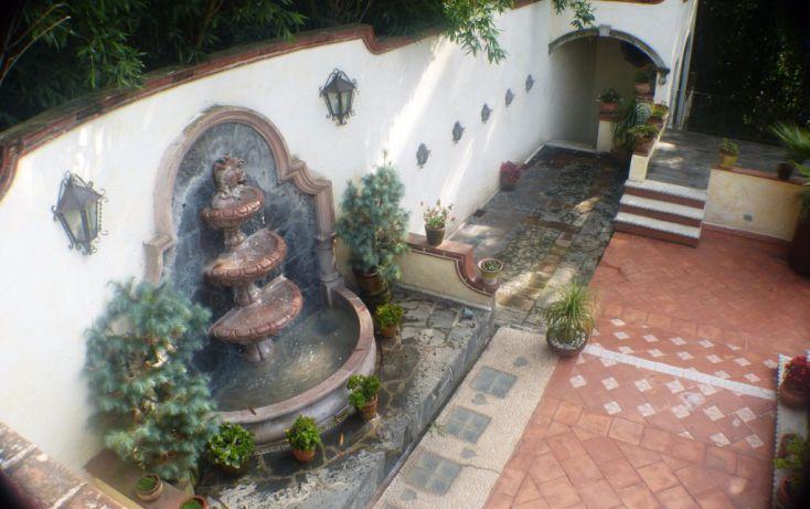 Foto de rancho en venta en tejeria, los ocotes, tepoztlán, morelos, 1719846 no 83