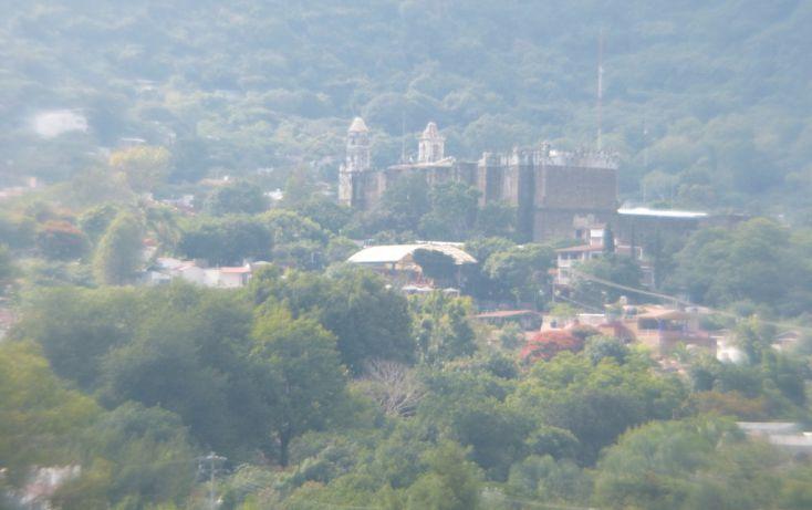 Foto de rancho en venta en tejeria, los ocotes, tepoztlán, morelos, 1719846 no 85