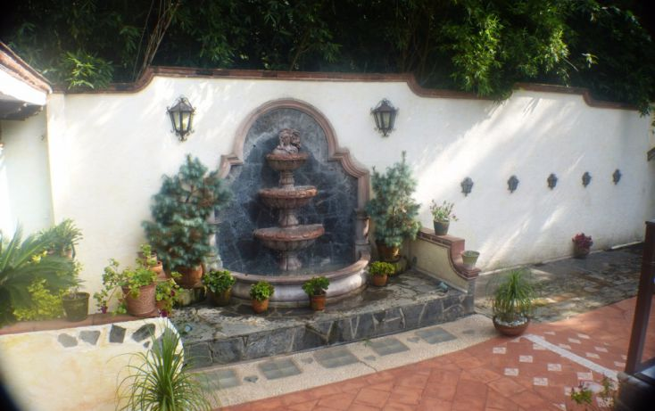 Foto de rancho en venta en tejeria, los ocotes, tepoztlán, morelos, 1719846 no 87