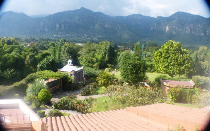 Foto de rancho en venta en tejeria, los ocotes, tepoztlán, morelos, 1719846 no 89