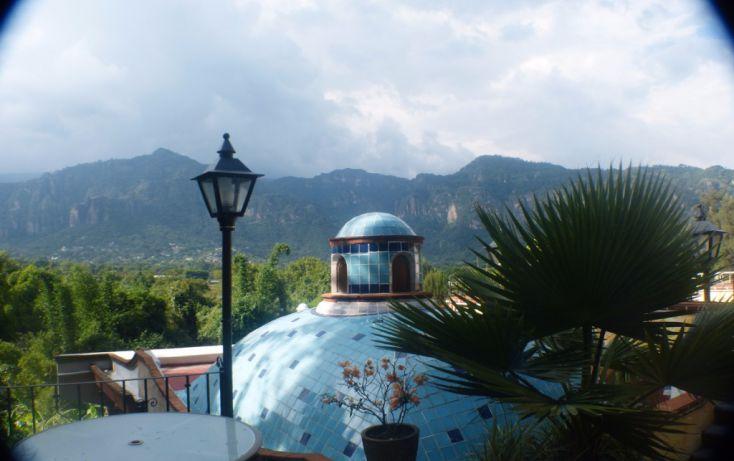 Foto de rancho en venta en tejeria, los ocotes, tepoztlán, morelos, 1719846 no 91