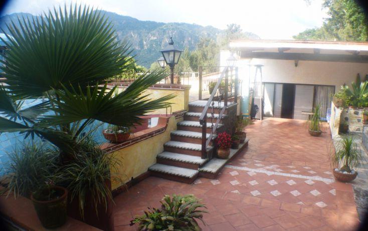 Foto de rancho en venta en tejeria, los ocotes, tepoztlán, morelos, 1719846 no 92