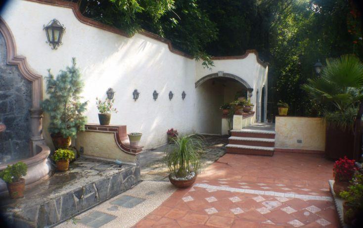 Foto de rancho en venta en tejeria, los ocotes, tepoztlán, morelos, 1719846 no 94