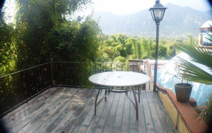 Foto de rancho en venta en tejeria, los ocotes, tepoztlán, morelos, 1719846 no 95
