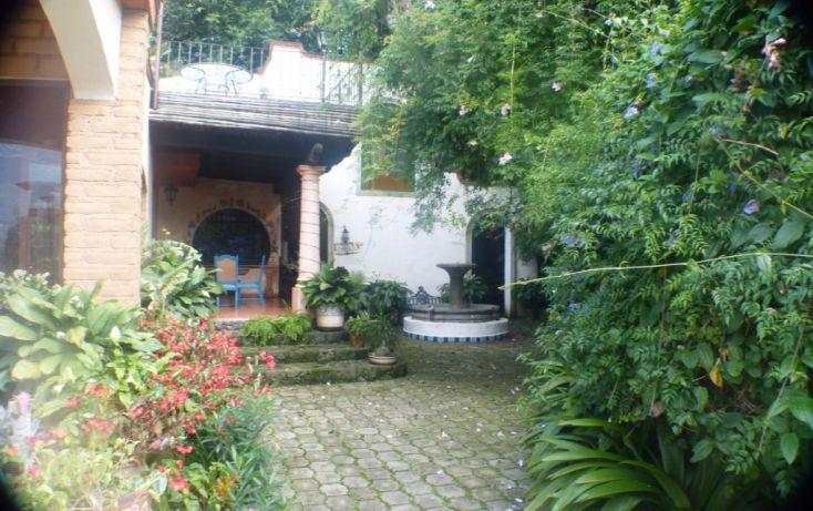 Foto de rancho en venta en tejeria, los ocotes, tepoztlán, morelos, 1719846 no 97