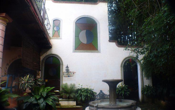 Foto de rancho en venta en tejeria, los ocotes, tepoztlán, morelos, 1719846 no 98