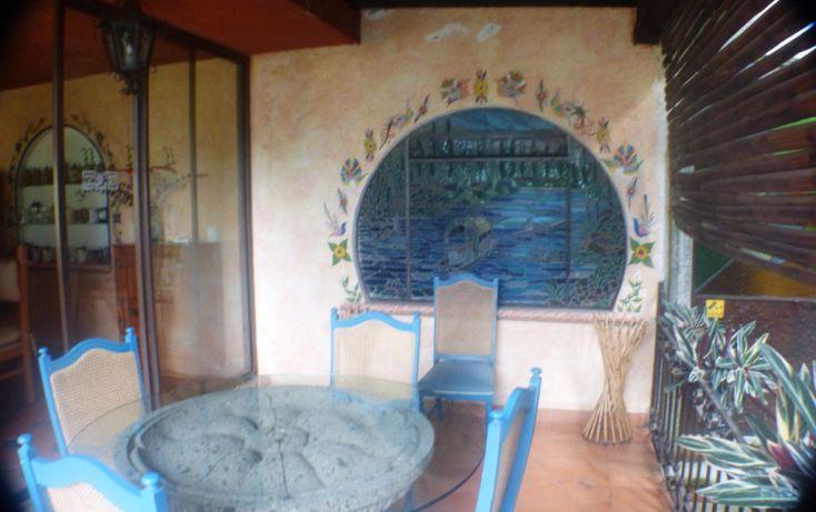 Foto de rancho en venta en tejeria, los ocotes, tepoztlán, morelos, 1719846 no 99