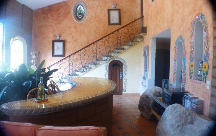 Foto de rancho en venta en tejeria , los reyes, tepoztlán, morelos, 1719846 No. 07