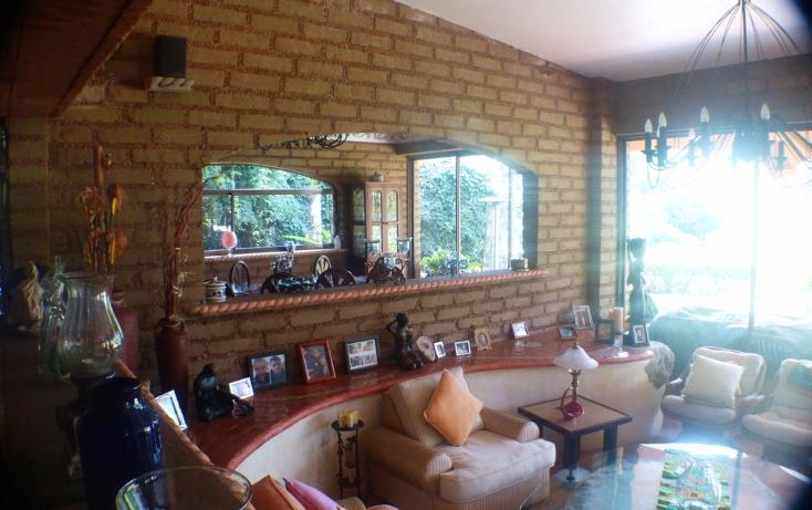 Foto de rancho en venta en tejeria , los reyes, tepoztlán, morelos, 1719846 No. 08