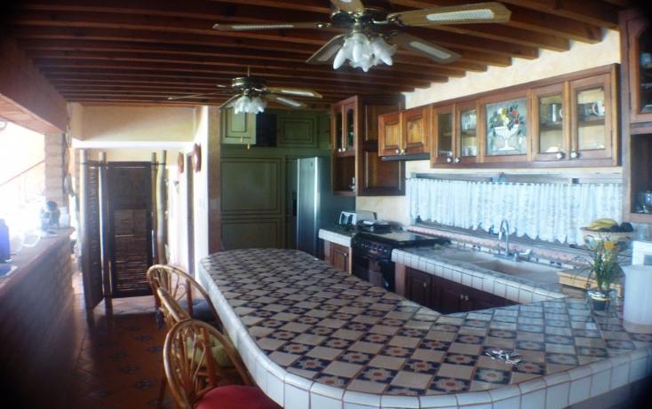 Foto de rancho en venta en tejeria , los reyes, tepoztlán, morelos, 1719846 No. 09