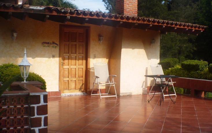 Foto de rancho en venta en tejeria , los reyes, tepoztlán, morelos, 1719846 No. 18