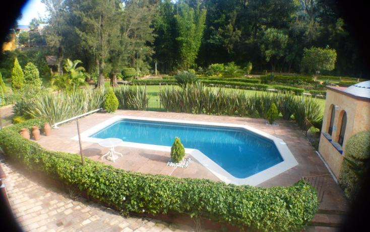 Foto de rancho en venta en tejeria , los reyes, tepoztlán, morelos, 1719846 No. 19