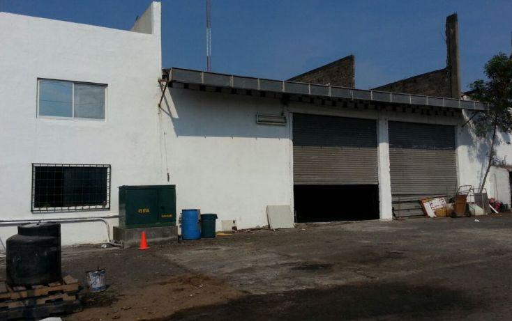 Foto de bodega en renta en, tejería, veracruz, veracruz, 1344011 no 05