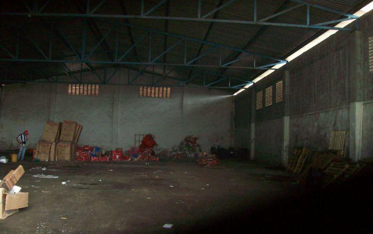 Foto de bodega en renta en, tejería, veracruz, veracruz, 1392015 no 01