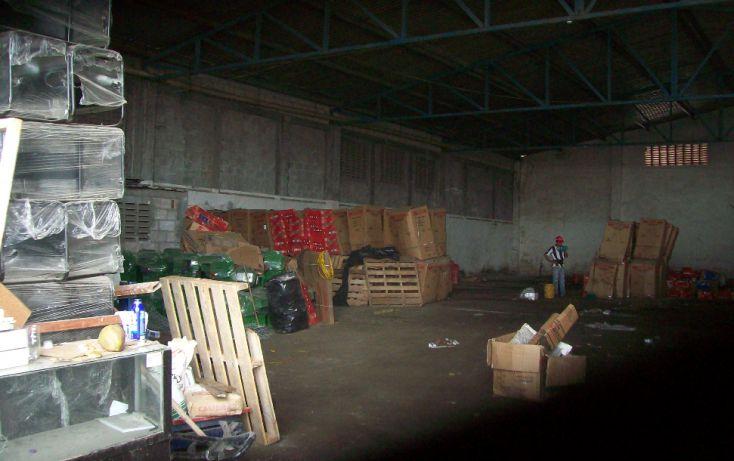 Foto de bodega en renta en, tejería, veracruz, veracruz, 1392015 no 02