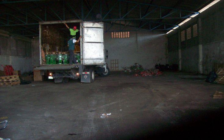 Foto de bodega en renta en, tejería, veracruz, veracruz, 1392015 no 04
