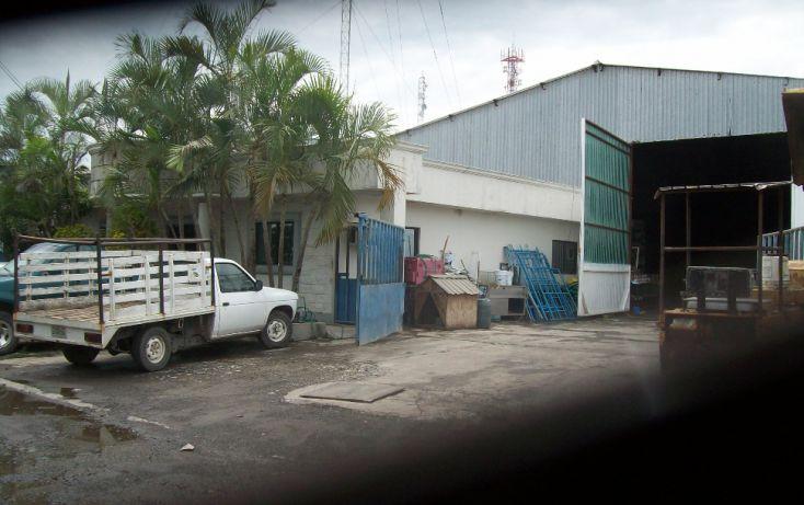 Foto de bodega en renta en, tejería, veracruz, veracruz, 1392015 no 05