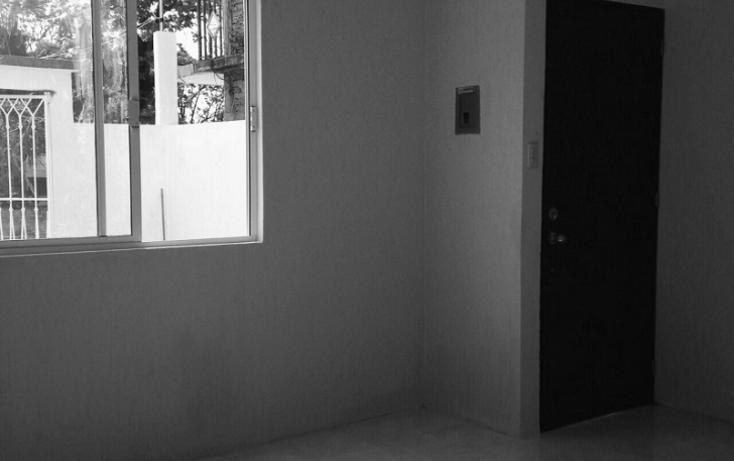 Foto de casa en venta en  , tejería, veracruz, veracruz de ignacio de la llave, 1262225 No. 03