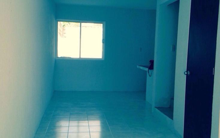 Foto de casa en venta en  , tejería, veracruz, veracruz de ignacio de la llave, 1262225 No. 05