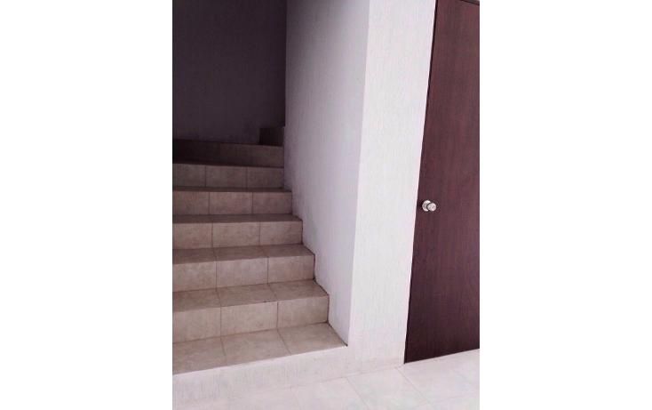 Foto de casa en venta en  , tejería, veracruz, veracruz de ignacio de la llave, 1262225 No. 06