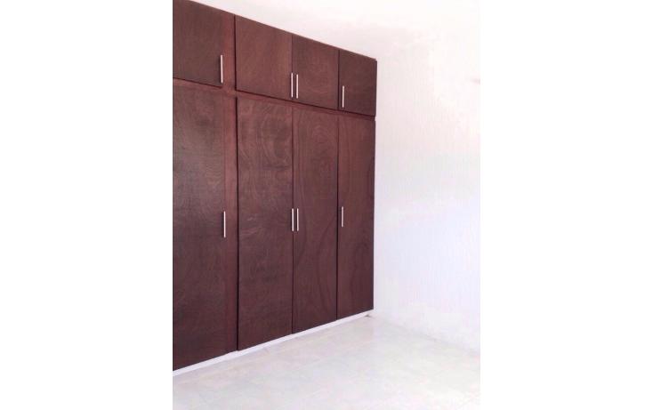 Foto de casa en venta en  , tejería, veracruz, veracruz de ignacio de la llave, 1262225 No. 09