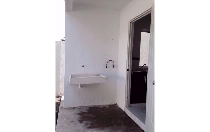 Foto de casa en venta en  , tejería, veracruz, veracruz de ignacio de la llave, 1262225 No. 11