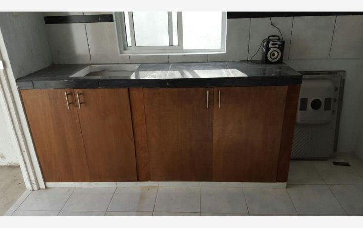 Foto de casa en venta en  , tejer?a, veracruz, veracruz de ignacio de la llave, 1633668 No. 02