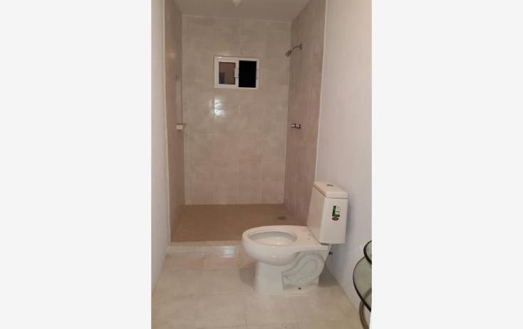 Foto de casa en venta en  , tejer?a, veracruz, veracruz de ignacio de la llave, 1633668 No. 03