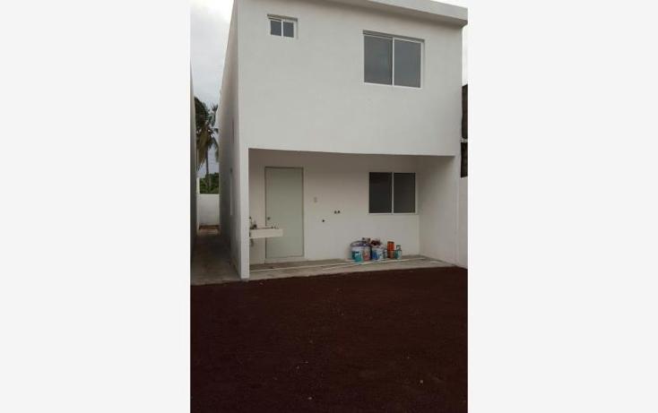 Foto de casa en venta en  , tejer?a, veracruz, veracruz de ignacio de la llave, 1633668 No. 04