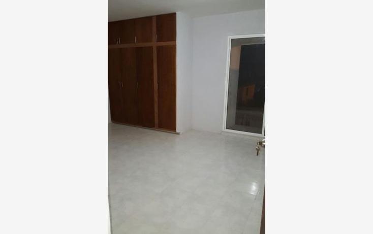 Foto de casa en venta en  , tejer?a, veracruz, veracruz de ignacio de la llave, 1633668 No. 07