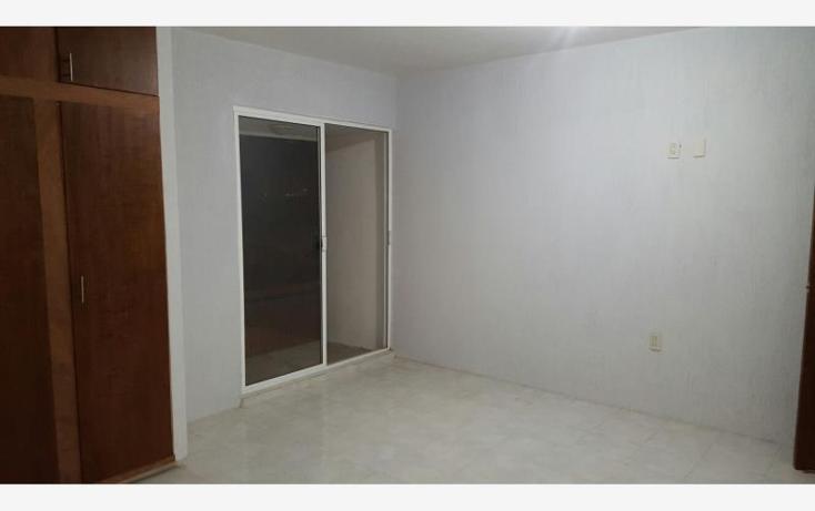 Foto de casa en venta en  , tejer?a, veracruz, veracruz de ignacio de la llave, 1633668 No. 08