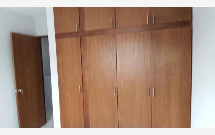 Foto de casa en venta en  , tejer?a, veracruz, veracruz de ignacio de la llave, 1633668 No. 09
